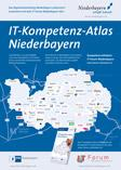 IT-Kompetenzatlas_bild
