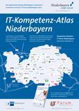 IT-Kompetenzatlas_bild